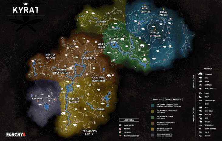 far-cry-4-map-leak-in-full