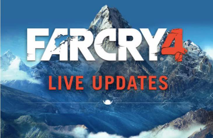 far-cry-4-pc-patch-updates