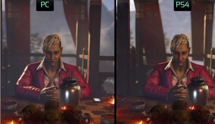 far-cry-4-pc-vs-ps4-graphics