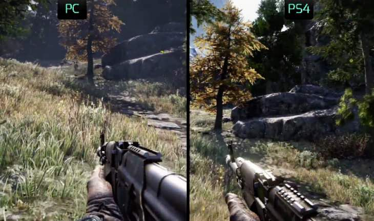 http://www.product-reviews.net/wp-content/uploads/far-cry-4-ps4-vs-pc-graphics-textures.jpg