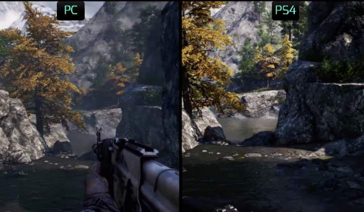 far-cry-4-vs-ps4-graphics-2