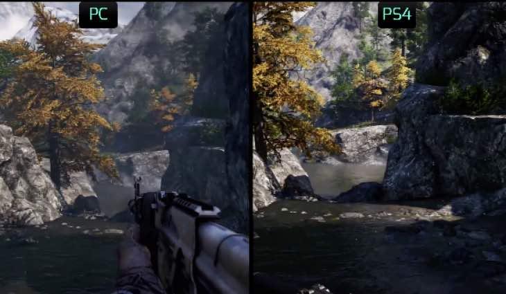 far-cry-4-vs-ps4-graphics-2