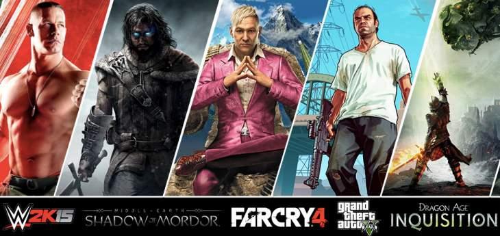 far-cry-4-wwe-2k15-midnight-launch-gamestop
