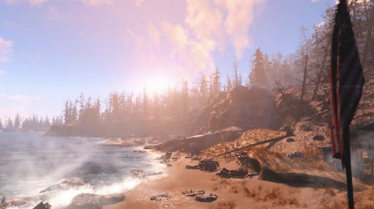 far-harbor-dlc-release-date-fallout-4