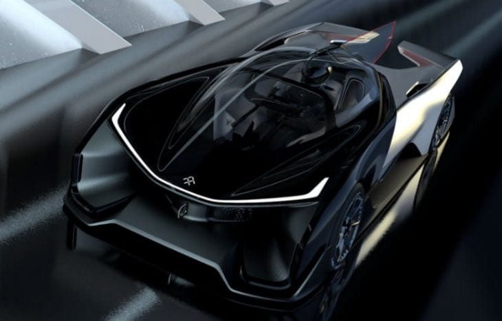 faraday-future-ffzero1-batmobile