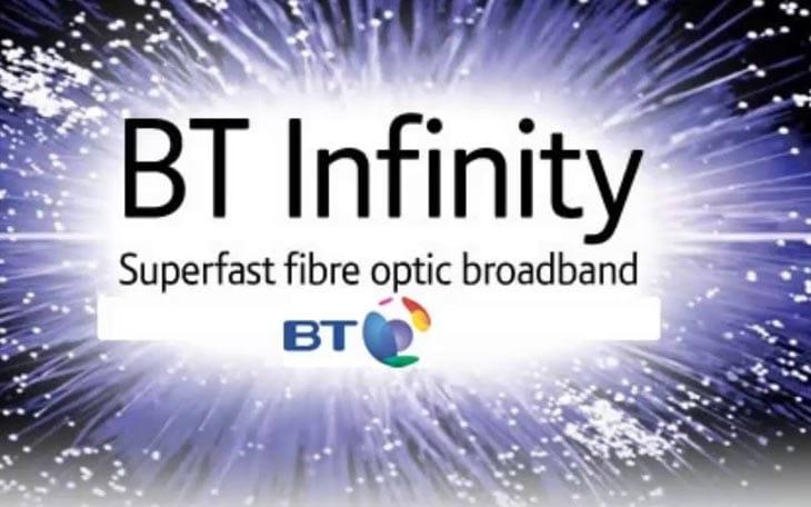 fast-bt-broadband-logo