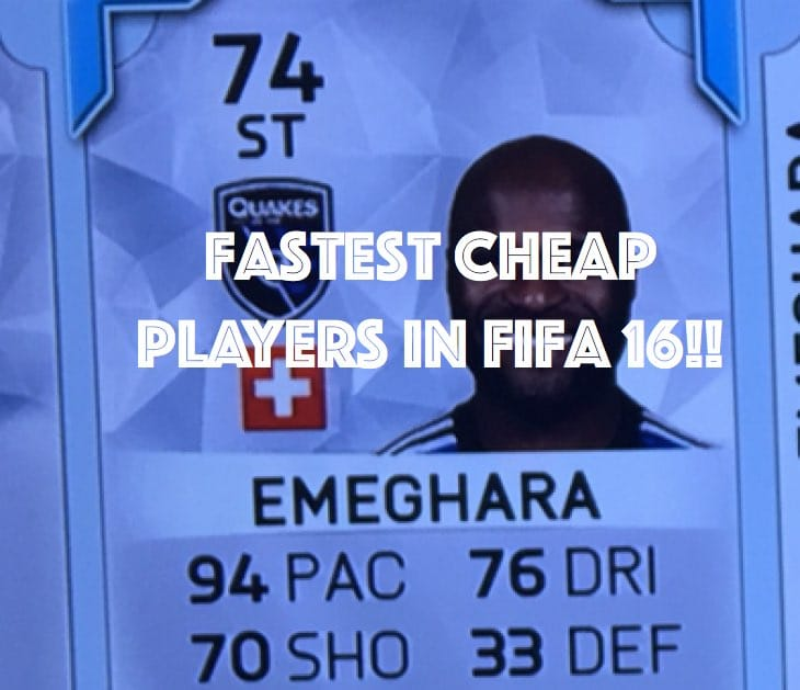 fastest-cheap-players-in-fifa-16