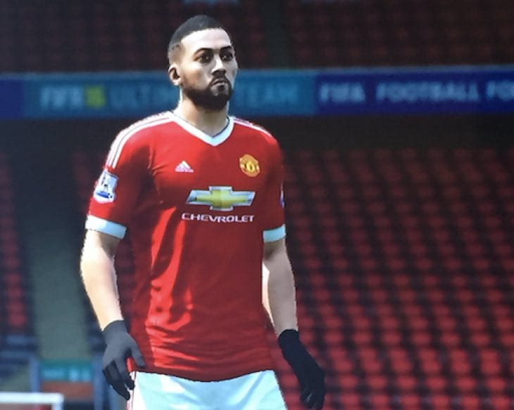 felipe-anderson-manchester-united-transfer-2016