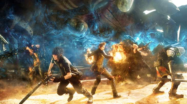 ff15-active-time-report