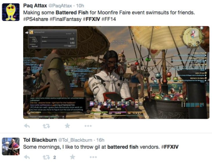 ffxiv-battered-fish-recipe