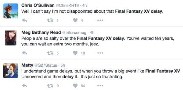ffxv-delay