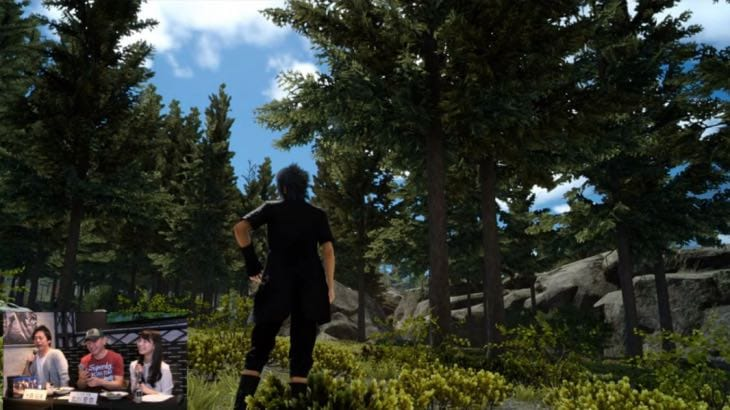 ffxv-screenshot-2