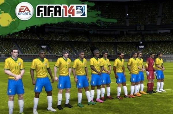 fifa-14-brazil-team