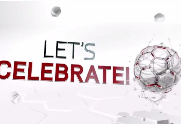 fifa-14-celebrations-new-fans