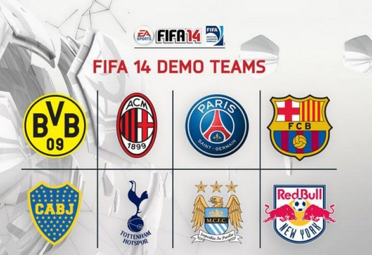 fifa-14-demo-for-ps3