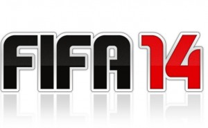FIFA 14 features to be tailored for online play