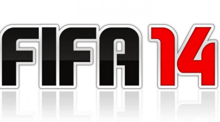 FIFA 14 news within days, commentator rumors