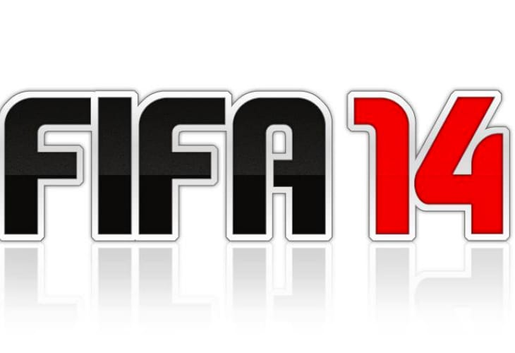 fifa-14-gary-neville-commentary