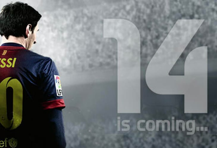 fifa-14-is-coming-messi