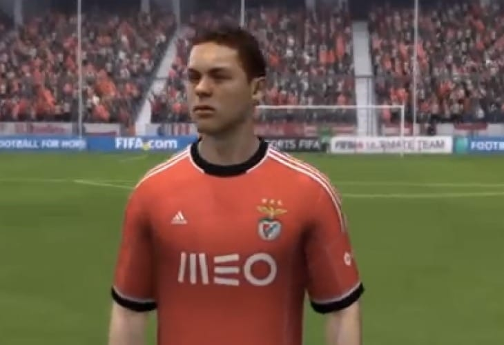 fifa-14-matic-face