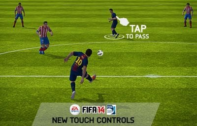 fifa-14-mobile-graphics