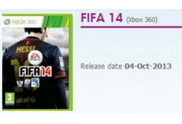 fifa-14-release-date-in-october-uk