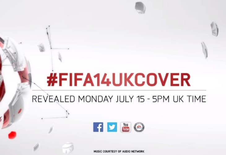 fifa-14-uk-cover-star-release