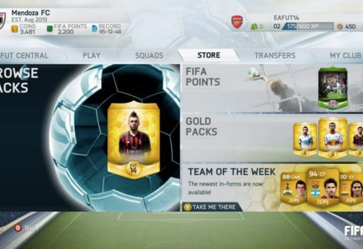 fifa-14-ultimate-team-addiction