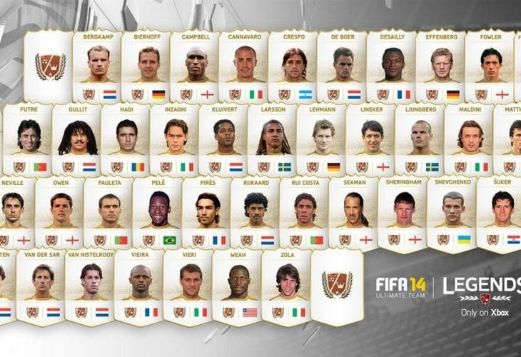 fifa-14-ultimate-team-legends-list