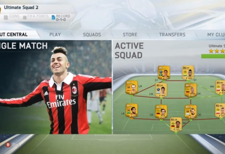 fifa-14-ultimate-team-pc-on-max-settings