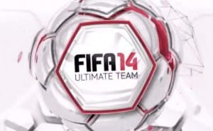 FIFA 14 Ultimate Team servers down today