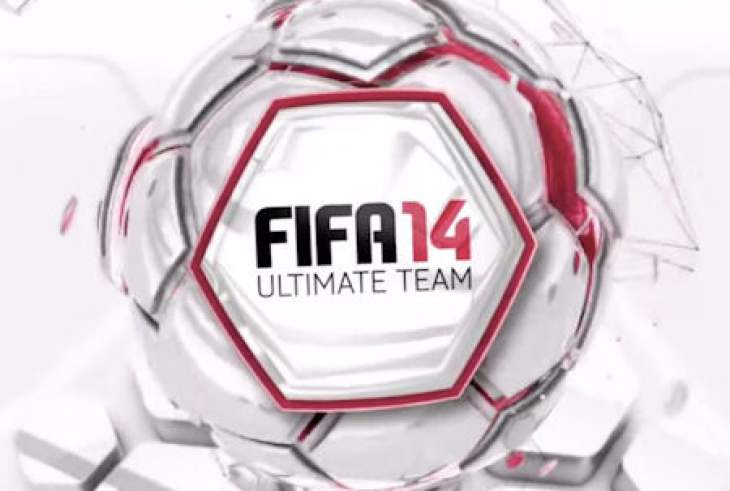 fifa-14-ultimate-team-servers