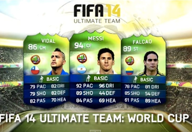 fifa-14-ultimate-team-world-cup-upgrades