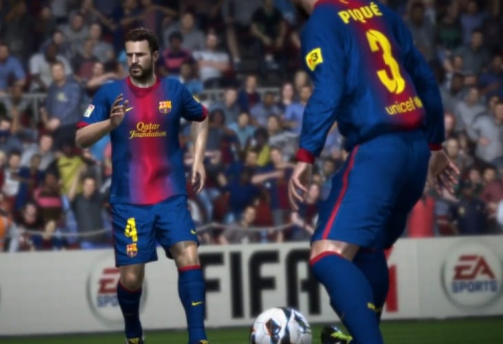 fifa-14-xbox-one-offer