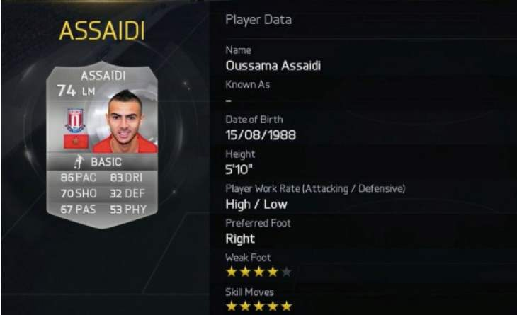 fifa-15-assaidi-skill-moves