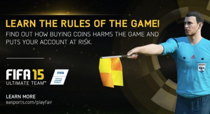 fifa-15-bans-coin-traders