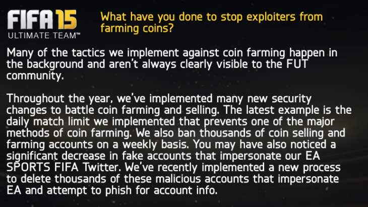 fifa-15-coin-farming-exploiters-banned