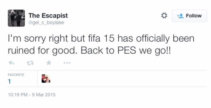 fifa-15-coin-sellers-pes