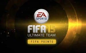 FIFA 15 Coin Sellers, Farming Clarified by EA again
