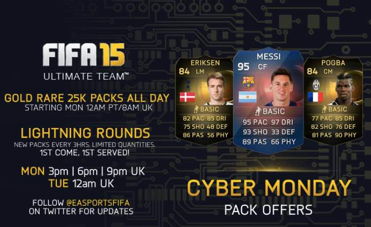 fifa-15-cyber-monday-packs