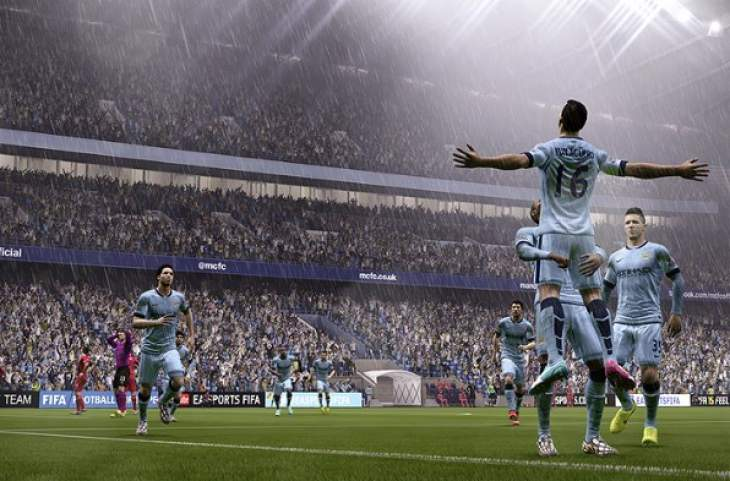 fifa-15-demo-on-ps4-ps3