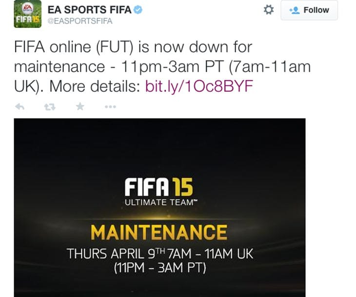 fifa-15-downtime-april-9