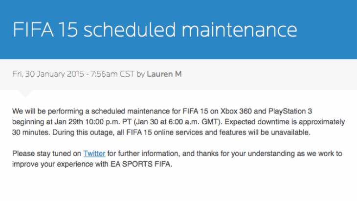 fifa-15-downtime