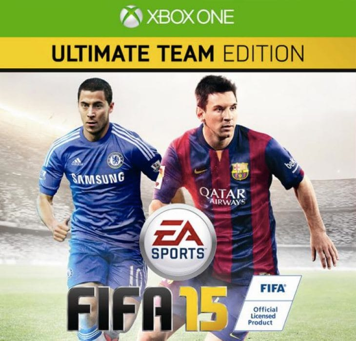 fifa-15-eden-hazard-cover