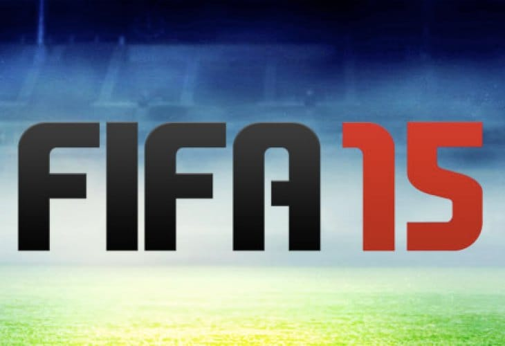fifa-15-eto'o-celebration