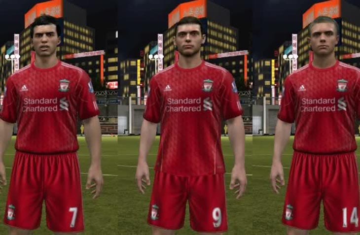 fifa-15-faces-before-launch
