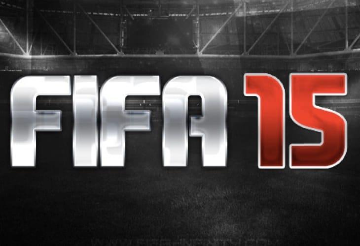 fifa-15-frank-lampard