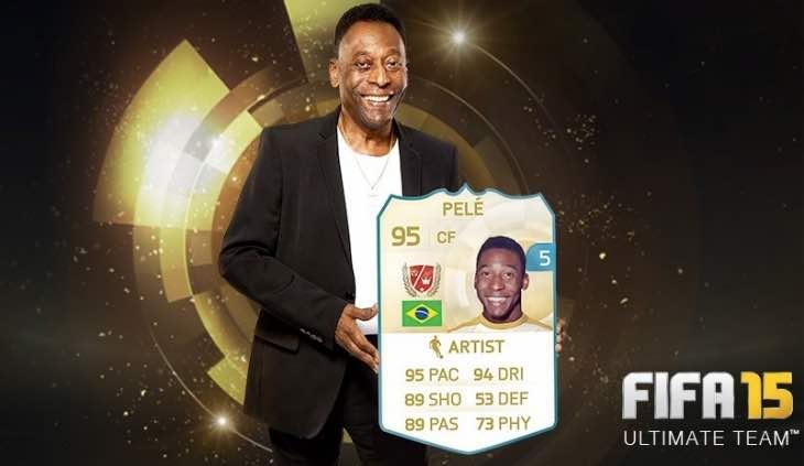 fifa-15-free-messi-card