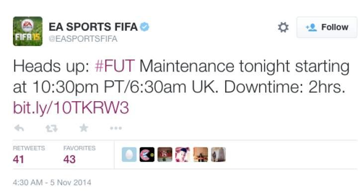 fifa-15-fut-down