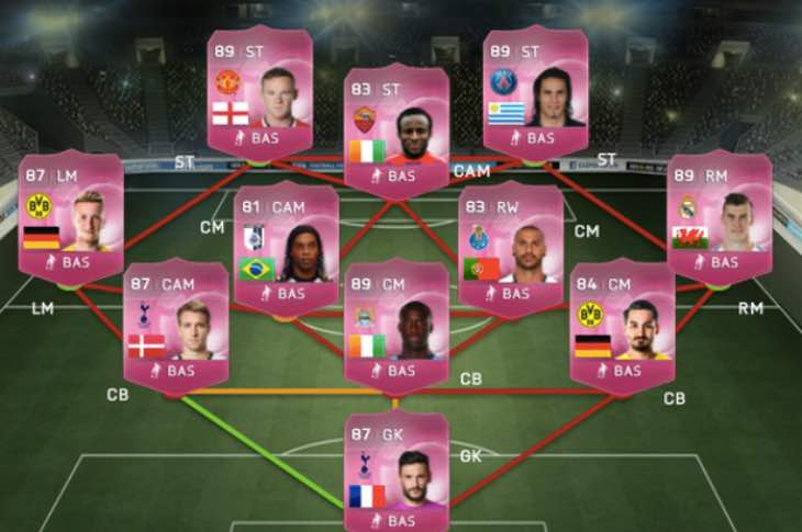 fifa-15-futties-squad